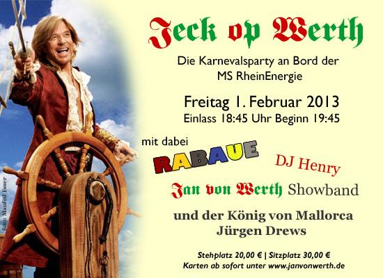 2012 feb 20 rosenmontag teil 2 das wachs muss ab - 3 10